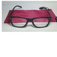a6f651613b Mens Fashion Glasses for sale - Designer Glasses for Men online brands