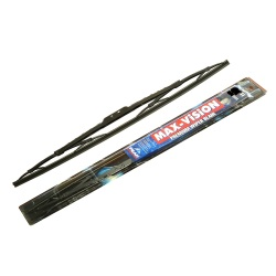 PEAK Max-Vision Wiper Blade 15
