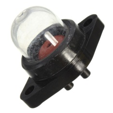Petrol Strimmer Primer Fuel Bulb Pump For Homeliter Weedeater Zama188-513 Walbro - Intl By Qiaosha.