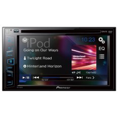 Pioneer Car Stereo Philippines Pioneer Stereo For Cars For Sale