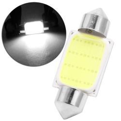 Plasma COB LED interior SMD Bulb 36mm C5W (Intl)