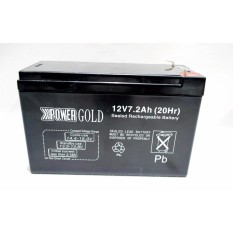 Car Battery For Sale Auto Batteries Online Brands Prices