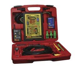 Power Probe PPKIT03 Master Test Kit