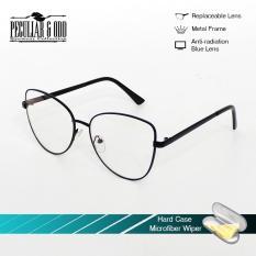 6a96d99ea2 Prescription Glasses for Women for sale - Womens Prescription Glasses  online brands