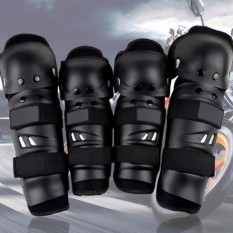 Motorcycle Knee Pads For Sale Motorcycle Shin Guards Online Brands