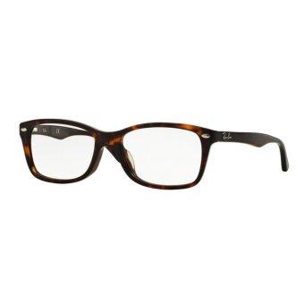 ray ban eyeglasses philippines