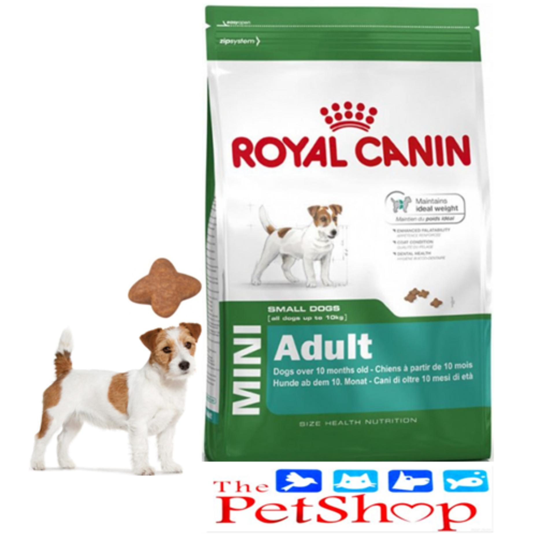Royal Canin Philippines Royal Canin Price List Cat Dog Food For