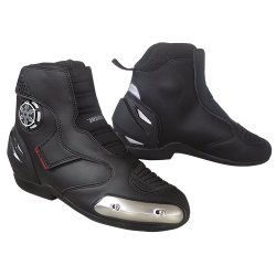 RYO One Boots (Black)