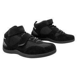 RYO Speed Shoes (Black)