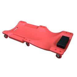 S-Ks Tools USA Mechanical Creeper (Red Orange)