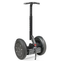 Segway i2 Personal Transportation Robot (Black)