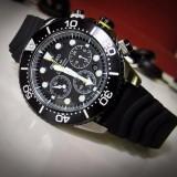 sports shoes 7d0a3 872cf Seiko SSC021P1 Seiko Solar Chronograph Diver Watch - intl