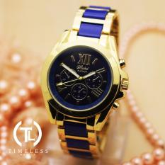 shshd best watches in online at rs pakistan price skeleton buy watch