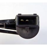 012409191D Speed VSS Sensor RPM For VW Passat Audi 90 100 200 A4 A6 Quattro 5000
