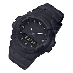 Sport watch G Shock G100