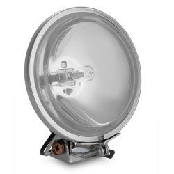 Spot Light Spotlight H3 Halogen Lamp Warm White Car Off Road (2pcs)