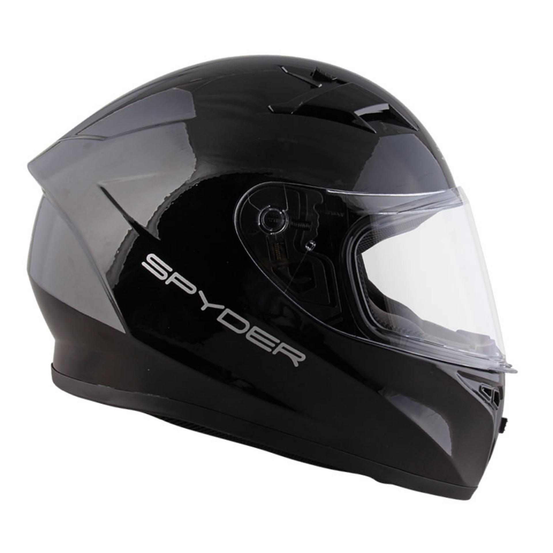 dc910f14 Spyder Philippines -Spyder Helmets for sale - prices & reviews | Lazada