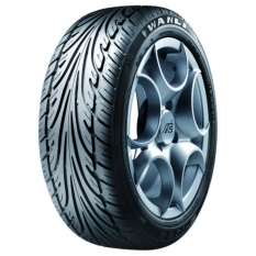 Suv Tires For Sale Suv Wheels Online Brands Prices Reviews In