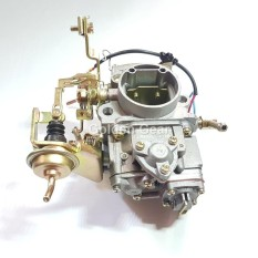 Suzuki F5a Carry Multicab Carburetor By Golden Gear Automotive Parts Supply.