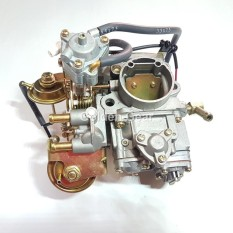 Suzuki F6a Carry Multicab Carburetor By Golden Gear Automotive Parts Supply.