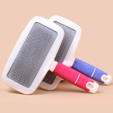 Dog Hair Grooming Brush By Taobao Collection.