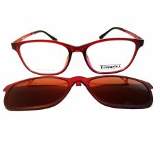c7b4b8b072 Mens Fashion Glasses for sale - Designer Glasses for Men online brands