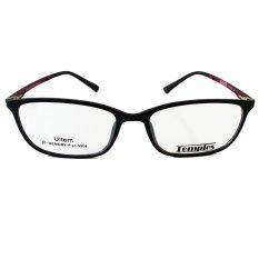 6ff8f98508a Mens Fashion Glasses for sale - Designer Glasses for Men online ...