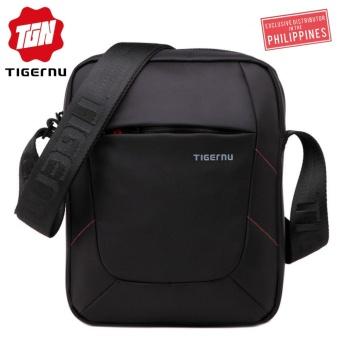 fc4bd428f80 TIGERNU Philippines  TIGERNU price list - Backpacks, Messenger Bags ...