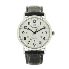 754d5f7c4b9a Timex Philippines - Timex Watches for sale - prices   reviews