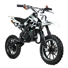 racing bike for sale road bikes online brands prices reviews in