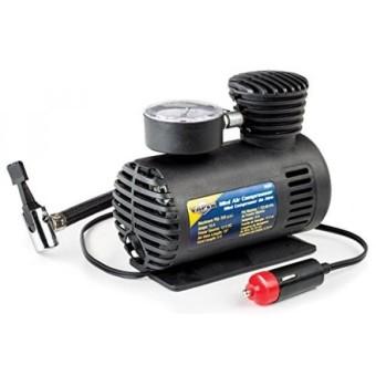 Philippines | Discount Titan Tools 55200 Mini Air Compressor - intl
