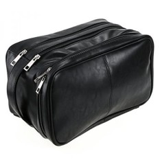 85ef56199ff9 Compression Bag for sale - Compression Sack online brands