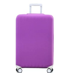 Travel Luggage Suitcase Protective Cover for 28-32 inch (Intl)
