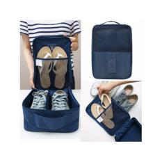 82948e052d Packing and Organizers for sale - Luggage Organizers online brands ...