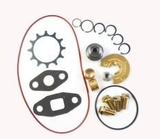Turbo Rebuild Repair Kit for Garrett T3 T4 Turbocharger 468100-0000  468265-0000