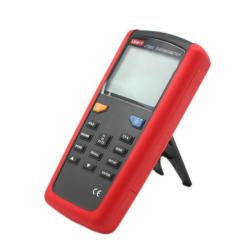 UNI-T Digital Thermometer UT-325