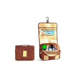 ecd2de9db5f0 Makeup Bag for sale - Vanity Bags online brands