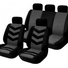 Car Seat Cover For Sale Car Cover Online Brands Prices Reviews