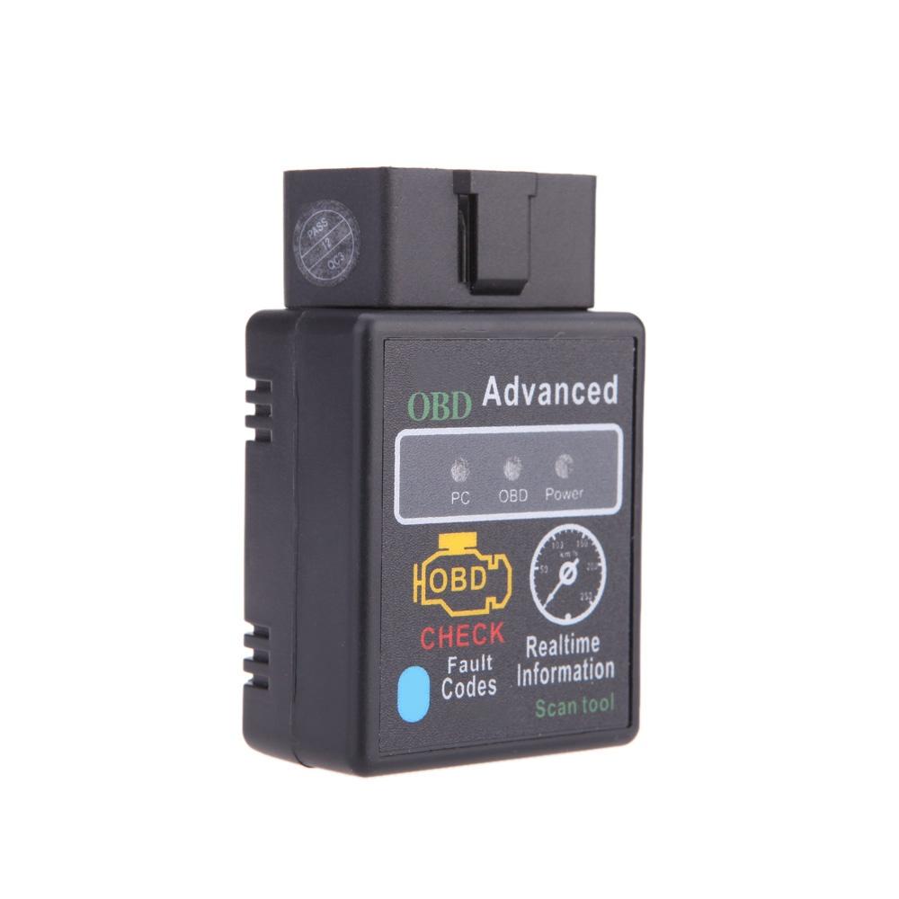 Diagnostic Tools For Sale Car Diagnostics Online Brands Prices Van Automotive Short Open Finder Circuit Tester Test Probe From 6 Universal Obd Bluetooth V21 Obdii Obd2 2 Protocols Tool Scanner Teater