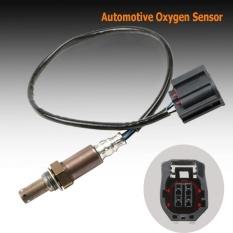 Upstream O2 Oxygen Sensor 12227076 fits for Mazda GS GT GX 4Cyl Auto Parts  - intl
