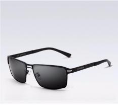 0c1404b6bb VEITHDIA 2711 2017 Summer Original Brand Designer Classic Sunglasses Men  Polarized Lens Vintage Sun Glasses Male