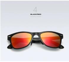 1c5861d5ecf Veithdia VT2140 2017 VEITHDIA Brand Classic Designer Men Polarized Women  Sunglasses Square Sun Glasses Eyeglasses oculos de sol For Men - intl