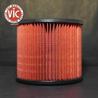 VIC Air Filter A-525V