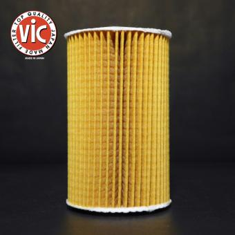 VIC Oil Filter Element Type O-121