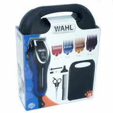 Wahl Philippines Wahl Price List Shampoo Electric Hair Clipper