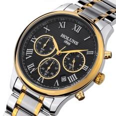 0c89da7bcbb Holuns Philippines  Holuns price list - Men s Watches for sale