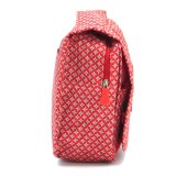 Waterproof Travel Toiletry Pouch Organizer Bag Case (Multicolor) - thumbnail 2