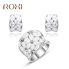 Jewelry Sets For Sale Fashion Jewelry Sets Online Brands Prices