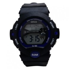часы xinjia xj-661 инструкция