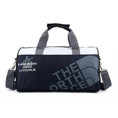 81fa2377b3 PHP 1.394. YSLMY Huolala 2015 fashion women and men travel bags nylon  waterproof suitcase sport duffle bag Shoulder ...